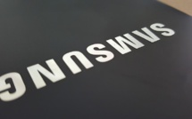 Samsung's semiconductor division outstripped Intel