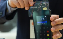 PayPal Vice President: Digital payments cannot compete with cash