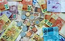 Is it worth investing in Latin American fintech?