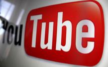The EU copyright reform will turn Internet upside down