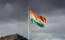 India refuses to postpone the cryptocurrency ban
