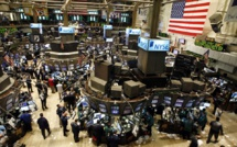 Thomson Reuters: IPO market skyrocketed in 2018