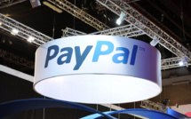 PayPal to spend up to $ 3 billion a year on M&A