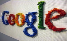 EU demands to impose a huge fine on Google