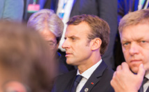 President Macron is reviving entrepreneurship in France. Will he succeed?