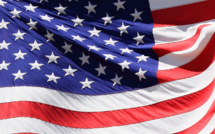 USA is considering higher tariffs on uranium import