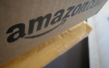 Amazon's face recognition system mistakenly identifies 25 congressmen as criminals