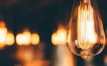 Six basics of compelling ideas