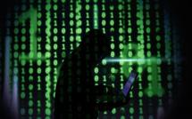 Five biggest cybercrimes of 2018