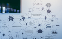 Bain & Company: IoT market will double in the next three years