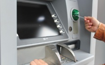 FBI warns of a possible attack on ATMs
