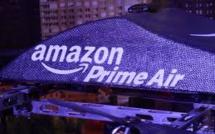 Amazon market cap hits $ 1 trillion