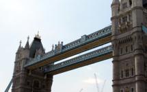 IPPR: UK economy needs immediate reforms