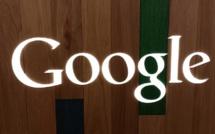 Five fails of Google