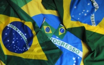 Elections in Brazil: Last nail in the system's coffin