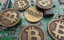 Bitcoin's carbon footprint: Why crypto currencies are destroying our planet