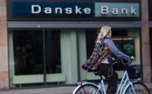 Danske Bank's Head resigns because of money laundering scandal in Estonia