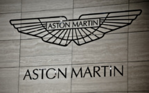 What will Aston Martin's IPO be like?