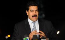 Six countries urge to call Nicolas Maduro to court for the Venezuelan humanitarian crisis