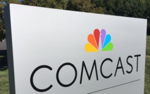 Comcast to receive more than 75% of Sky shares after buying a stake from Fox