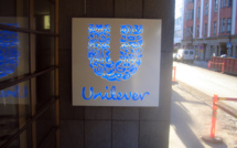 Unilever refuses to consolidate