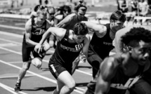 Right motivation (or why motivational coaches are no good)