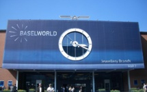 Watch and jewelry brands are leaving Swiss fairs