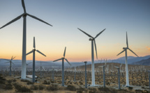 IEA: Renewable energy generation will skyrocket by 2023