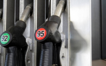 IEA: High oil prices threaten global economy