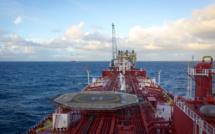 Saudi Aramco increases exports after Yanbu oil terminal resumes operation