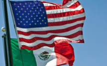 USMCA increases risks of US companies in Mexican courts