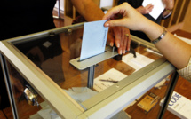 EC calls to protect elections from intervention