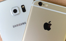 Italy fines Apple, Samsung
