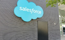 Why Salesforce is worth investors' attention