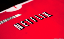 Netlix number of subscribers hits the record