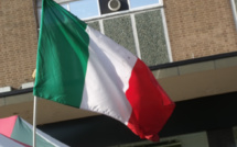Italy and Germany slow down European GDP rate