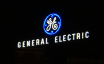 General Electric incurs losses in Q3 and reorganizes its energy business