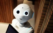 Microsoft: 41% of British companies think they cannot compete with artificial intelligence