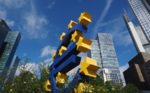 Ministers of 10 EU countries call for strengthening the European Stability Mechanism
