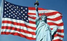 Democrats win Congress; US investment attractiveness may fall - Expert