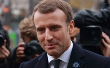 Is France rebelling against the US?