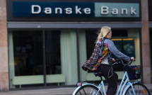 Danske Bank scandal is just the tip of the iceberg