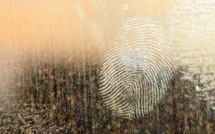 Scientists: AI can create fake fingerprints