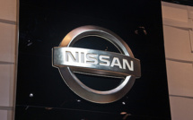 Carlos Ghosn arrested, Nissan, Mitsubishi shares collapse in the first minutes of trading