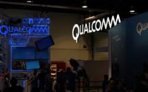 Qualcomm creates $ 100 million fund to invest in AI