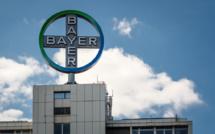Bayer AG to cut 12 thousand jobs