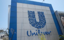 Unilever buys a number of GlaxoSmithKline assets in Asia for € 3.3 billion