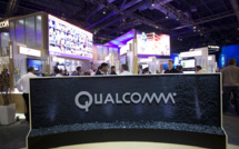 Qualcomm to help companies create 5G smartphones