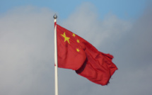 China's carbon industry will face overcapacity