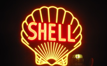 Shell to increase investment in green energy